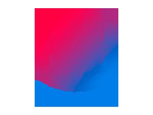 Euroamer