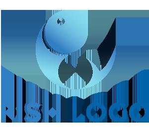 Logo Simbol